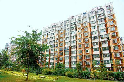 北京将城南建设成首都发展新高地大兴门户升级走向国际