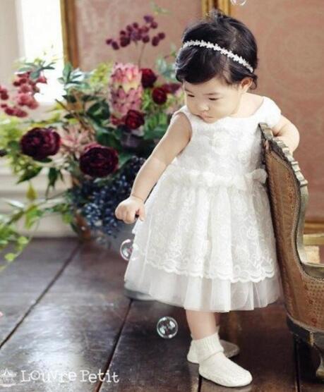 李東健公開9個月大女兒照片將帶孩子上親子節目