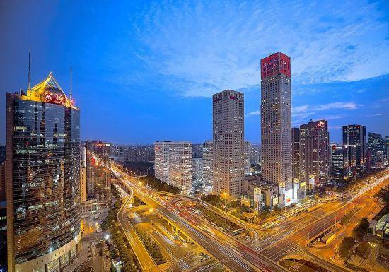 北京最新版新增产业禁限目录来了!你关心的都在这儿