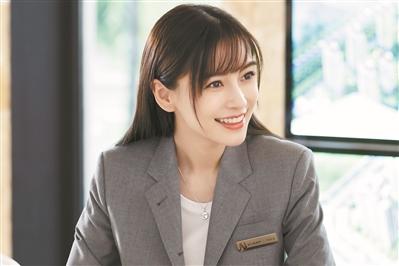 《我的真朋友》杀青 ,杨颖邓伦聚焦于房产话题