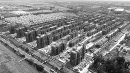 国务院定调:货币化安置政策渐次离场 棚改楼市何去何从?