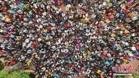 十一国内游四分之一游客消费破万 有你吗?