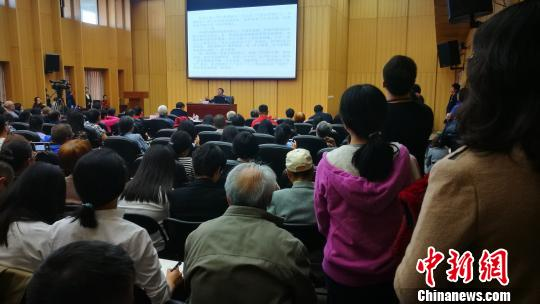 北大10余位大咖将在国家图书馆讲述中国古代史