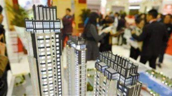 """今年以来楼市调控300余次 土地市场遭遇""""两难"""""""