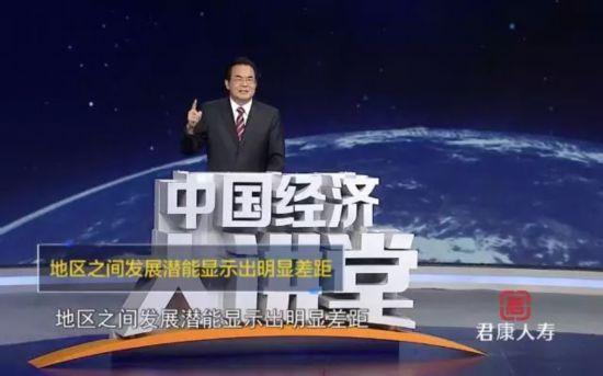 朝鲜经济总量相当于中国哪个省