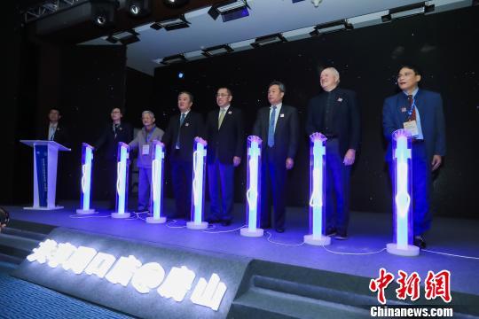 纪念周口店遗址发现100周年国际会议在京举行