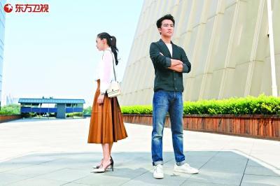 【李大钊名言】黄轩杨颖新剧《创业时代》致敬互联网创业者