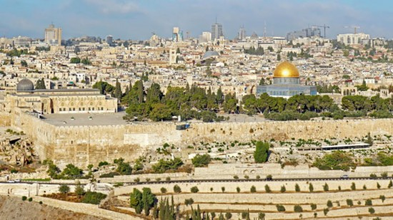 以色列計劃2030年全面禁售燃油汽車
