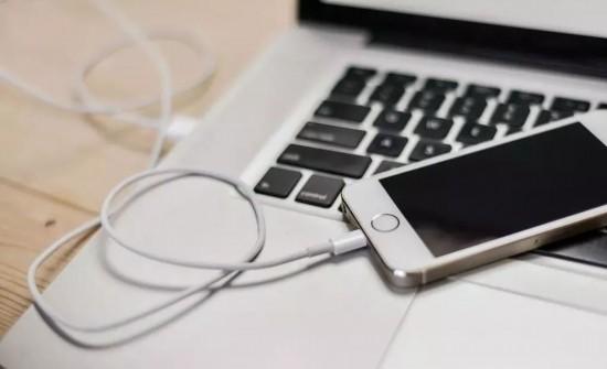 手机充电时自动在网上订总统套房?原因查出来了