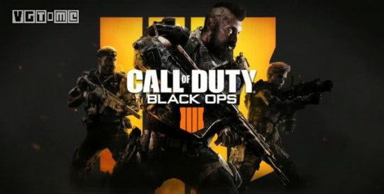 Call of duty Black action 4 broke records activision and PS game starts