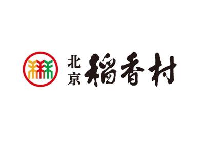 """""""南北稻香村""""之争:苏稻被判侵犯商标专用权"""