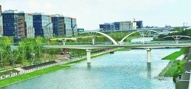 """""""进口博览会,我们来了""""——上海全力以赴全城参与迎盛会"""