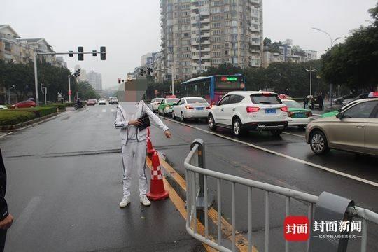 http://www.zgmaimai.cn/jiaotongyunshu/128293.html