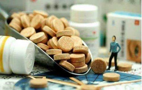 记者卧底保健品公司:免费给老人体检 免费试吃