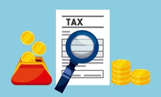 个税专项抵扣实操的三大关键点