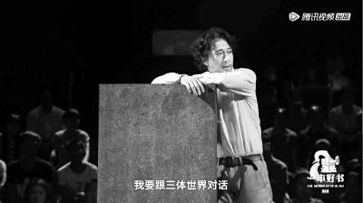 《中国诗词大会3》《见字如面2》《一本好书》文化综艺口碑好收视却差强人意