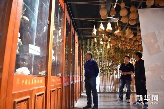 (文化)(2)天津宝坻:挖掘地方文化 发展乡村旅游