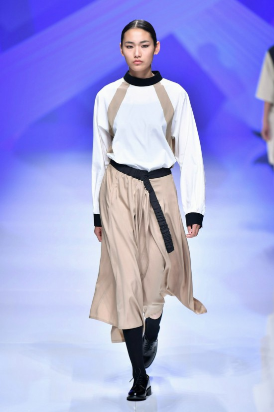 第二届 旭化成 中国未来之星设计创新大奖 在京举行