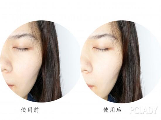 换季肌肤闹情绪?美编:首先你需要用对面膜