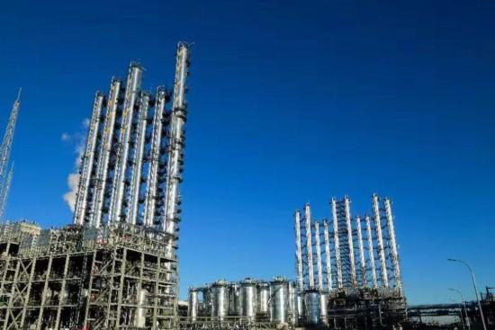 国产高端多晶硅将重构进口格局