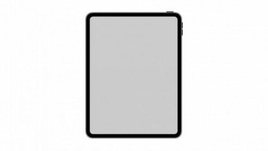 新款iPad Pro可能于11月首个周末发售