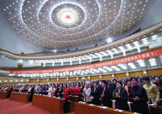 【中国那些事儿】全球最成功的女企业家中国占六成!她们的共同点