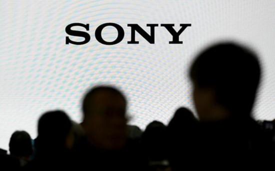 """连续两个财年创利润新高在望索尼欲成""""数据强者"""""""