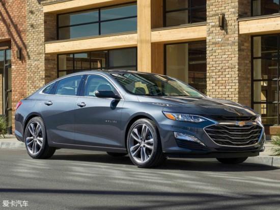 新款邁銳寶XL最新消息將廣州車展亮相