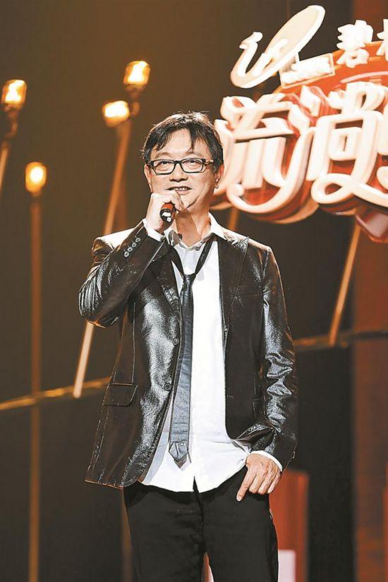 """广东卫视《流淌的歌声》开启""""时空隧道"""" 40年经典金曲带来""""回忆杀"""""""