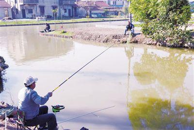 南通海门实施农村人居环境整治三年行动