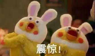 一位�M店女演�T凌晨高速跳�、狂奔……�а荻疾桓疫@�优模�