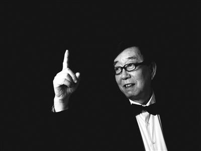 86版《西游记》音乐遭侵权,许镜清索赔65万元