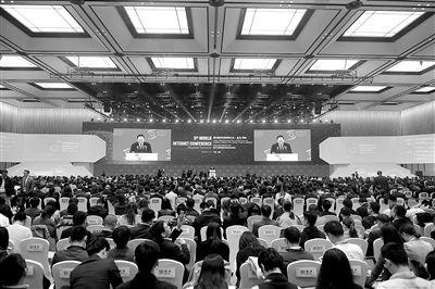 中国将成全球最大5G市场