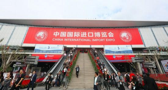 看好中国市场共享中国机遇