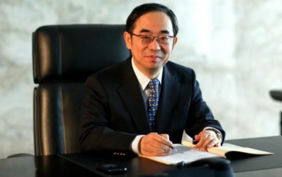 孙飘扬:服务健康中国提升民族药企核心竞争力