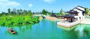 首届八大山人艺术节在江西南昌开幕 让历史文化看得见