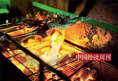 p85-2BBQ 烤羊排,肉随我意。
