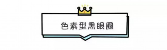 """郑爽新剧《我的保姆手册》穿越玩""""爱情游戏"""""""