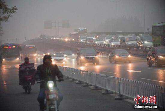 http://www-hljold-org-cn.ynzrfc.com/heilongjiangfangchan/51410.html