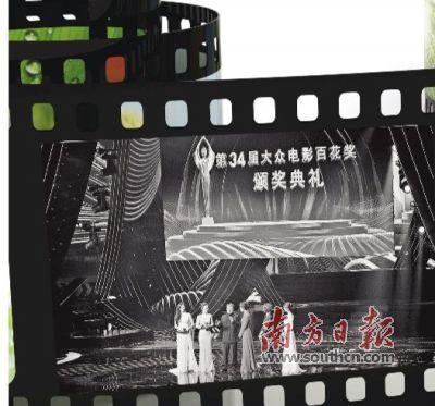 """广东:""""功夫圣地""""佛山打造影视产业高地"""