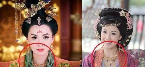 "TVB的""祖传道具"",一个碗用了将近30年!"