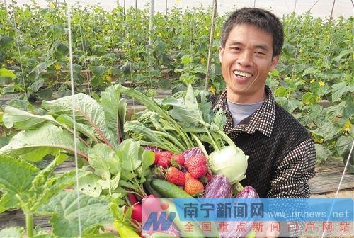 广西种植业人口_广西贫困人口