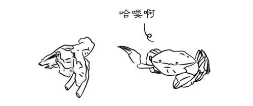 人间苏东坡:他的吃货鸭肉一部《风味一生》就是的煮法图片
