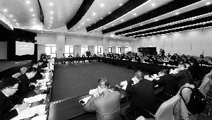 江苏省市场监管局将出台支持民企发展意见