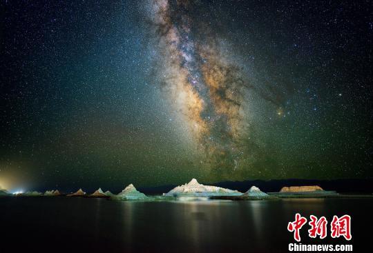 http://www.zgqhl.cn/shishangchaoliu/56325.html