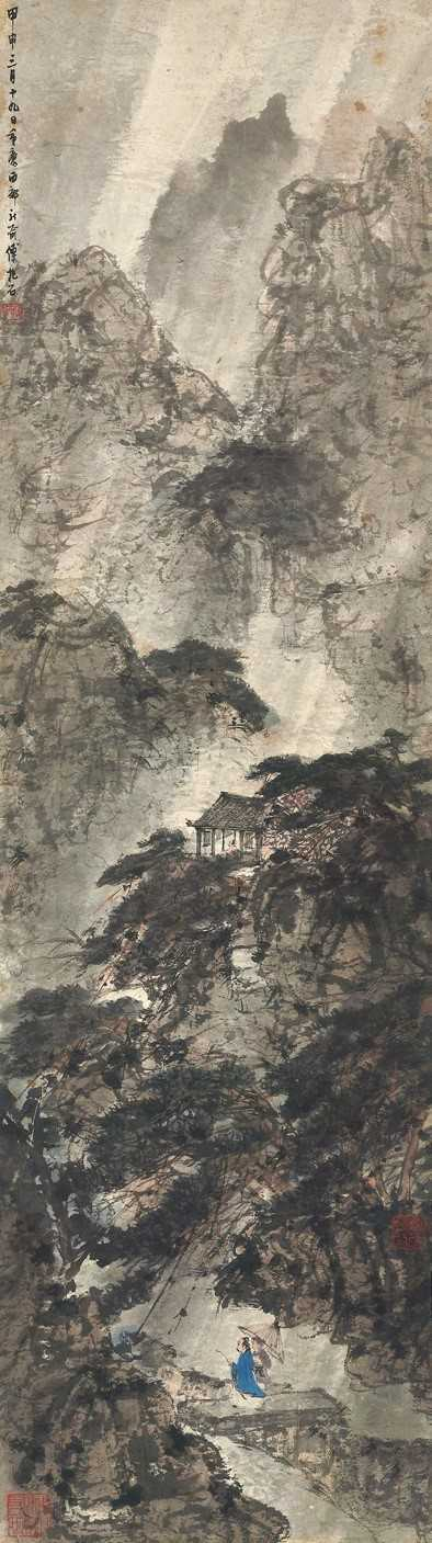 北京诚轩2018年秋季拍卖会开拍在即
