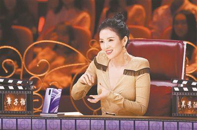 热门剧作综艺出海获肯定 让海外观众爱上中国