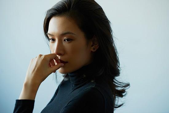 《风再起时》佟晨洁挑战年龄跨度 演技突破