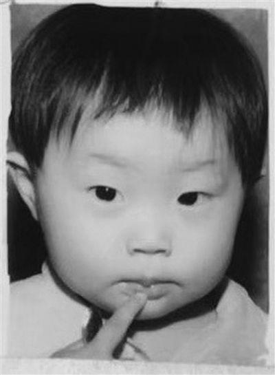 割不断的血脉相连 两位美国华裔女孩扬州寻亲