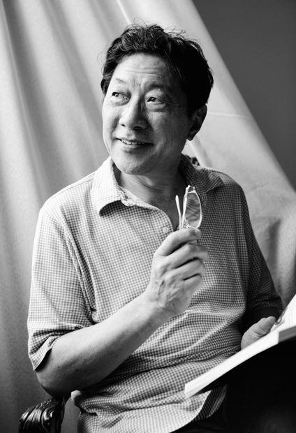 相声表演艺术家常贵田去世 享年76岁图片 66149 424x620